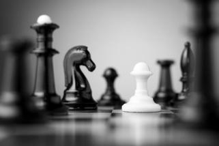 Bien se positionner sur le marché du conseil pour gagner des contrats | PRO | Scoop.it
