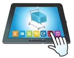 Consumer Online Behaviour is Hard to Predict | Internet Psychology | Scoop.it