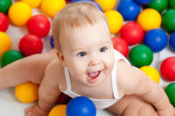 Babies may not have a 'moral compass' after all | Social Foraging | Scoop.it
