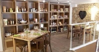 Les restaurants bios et sans allergènes | Manger autrement - Sortir & Voyager | Scoop.it