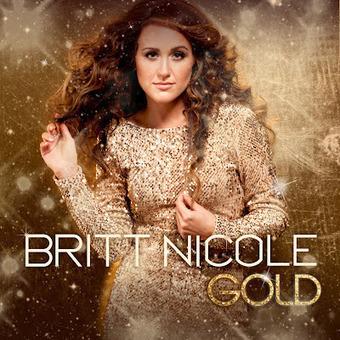 """All This Time"" de Britt Nicole (Testimonio y Entrevista) | Testimonios | Scoop.it"