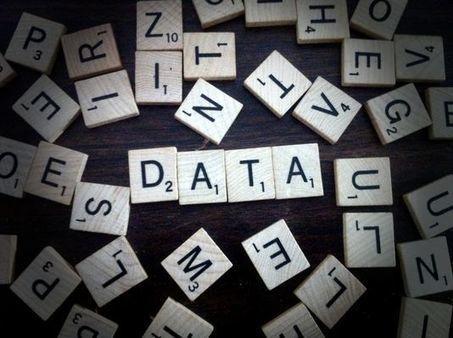 Les Américains résignés, impuissants et hostiles face à l'utilisation de leurs données numériques | Libertés Numériques | Scoop.it
