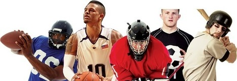 SportsCashSystem.com :: The #1 Sports Investing System - Best Sports Investing System | sports | Scoop.it