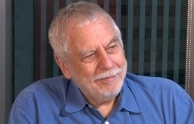 Atari Co-Founder Nolan Bushnell on Gaming and Business Growth | Video | Technology & Business | Scoop.it