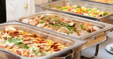 London Darbar: Catering Agency- Rules and Policies they Need to Abide by | Event Management | Scoop.it
