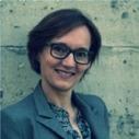 le mécénat participatif, une nouvelle forme de citoyenneté ? | Humanidades digitales | Scoop.it
