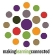 Making Learning Connected | PROFESSIONAL DEVELOPMENT | Scoop.it