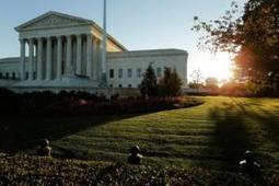 U.S. top court throws out man's conviction for Facebook threats | Corruption in Family Courts | Corrupcion en los juzgados de familia | Scoop.it