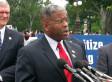 Rep. Allen West Blames Obama For Libya Attack | Daily Crew | Scoop.it