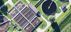Le financement de la politique de l'eau doit-il reposer sur la seule facture d'eau ? | veillaux environnement | Scoop.it