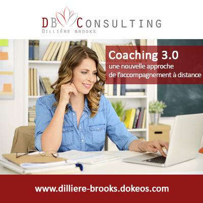 Mon eCoaching : Coaching agile et interactif (coaching3.0) | Cadres Expatriés | Scoop.it
