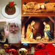 La bûche de Noël de l'origine à nos jours et ses superstitions | Wepyirang | Scoop.it