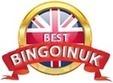 Best bingo offers | Bingo sites UK | Fee bingo games | lAW | Scoop.it