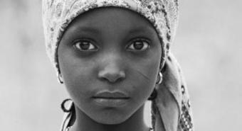 Child Marriage: A Demon Worse Than Rape - Daily Times Nigeria | Gender Inequality | Scoop.it