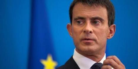 Fiscalité immobilière : Valls fait-il sauter tous les verrous ?   Lead Business & Business Resources   Scoop.it
