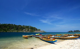 ANDAMAN AND NICOBAR ISLANDS- THE NEXT HOT HOLIDAY DESTINATION   Island Travel And Tourism   Andaman Travel Guide   Scoop.it