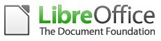 LibreOffice (descarga) | JueduLand Herramientas | Scoop.it