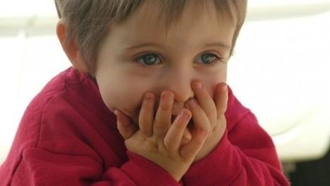 Ansiedad o fobia social: tipos, causas y consecuencias | Psicología Social | Scoop.it