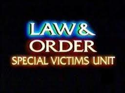 An In Depth Look at Law and Order: Special Victims Unit | Law & Order: Special Victims Unit | Scoop.it