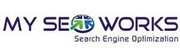 Press Release Distribution Writing And Distribution - Myseoworks | MySEOWorks | Scoop.it