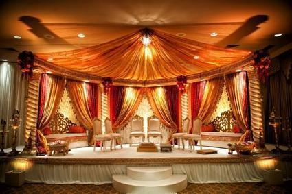 Wedding Planners India – Planning and executing marriages made in heaven by Demi F. | Wedding | Scoop.it
