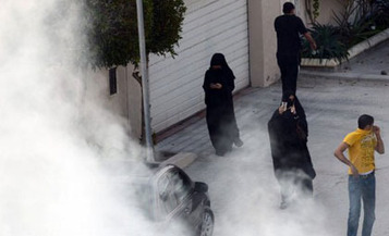 Brace for the worst in Bahrain | Human Rights and the Will to be free | Scoop.it