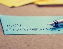 2 Easy Steps to Get Better Customer Testimonials   Digital-News on Scoop.it today   Scoop.it