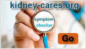 How to Increase the Life Span with CKD Stage 3_Kidney Cares Community | chronic kidney disease | Scoop.it