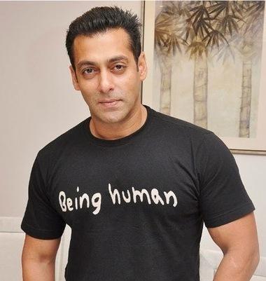 A Look into Salman Khan Hair Transplant - Sydney and Melbourne Hair Transplant Clinic | Hair Transplant News | Scoop.it