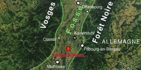 Fessenheim… bla… fermeture… bla… arrêt… bla… | Chronique d'un pays où il ne se passe rien... ou presque ! | Scoop.it