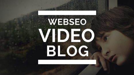 Video Blog #1: Crazy Customers & Where To Get Your Traffic   What should you do online?   Scoop.it