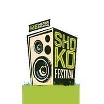 Et si un festival pouvait avoir un impact positif ? | Evenements eco-responsables et solidaires | Scoop.it