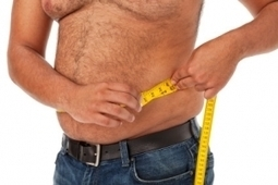 Medical Weight Loss Facility | Rochester, Buffalo, & Syracuse NY | Vitalize | HCG Weight Loss | Scoop.it