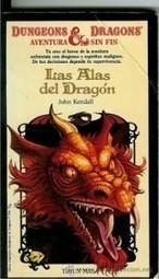 Librojuegos: Propuesta de motivación a la lectura | Blog de CNIIE | Español lengua extranjera. ELE | Scoop.it