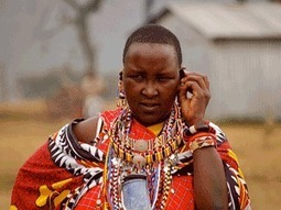Developing Telecoms | Mobile money partnership looks towards female entrepreneurs | Mobile Finance & NFC | Internet Development | Scoop.it