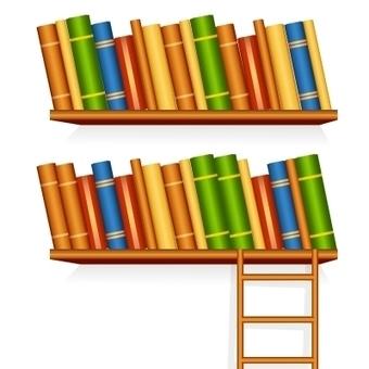 Βιβλιοθήκες της Αθήνας: Ερευνητικοί θησαυροί της πόλης (1) - citycampus | e-learning...ware | Scoop.it