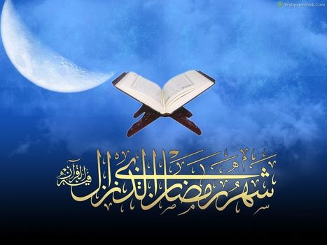 (TR) - Ramazan Sözlüğü | havadis37.com | Glossarissimo! | Scoop.it