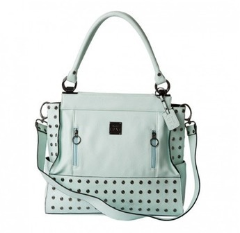 Gorgeous and Versatile Miche Handbags & Accessories - Customize in a Flash! | Women Fashion | Scoop.it
