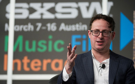 Why Nate Silver can't explain it all | Al Jazeera America | Dance as Civic Duty | Scoop.it