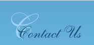 Best Dentist Fontana - Affordable Dentist Fontana - Dental Care | Tooth Extraction in Victorville CA | Scoop.it