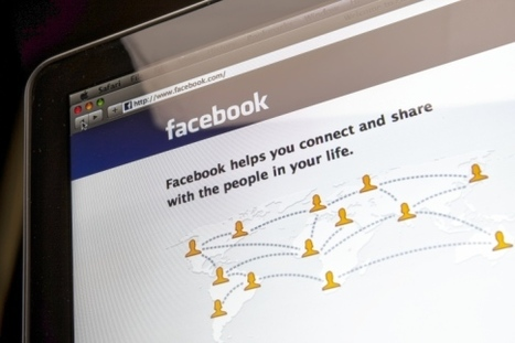 Facebook hack attacks strike 600,000 times per day, security firm reports  | IT security & the usage of social media tools at work | Scoop.it