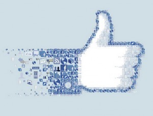 Six Best Practices to Grow An Active (Not Passive) Facebook Community | Social Influence Marketing | Scoop.it