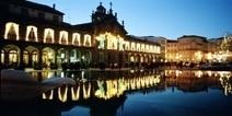 Norte de Portugal: tierra de historia, leyenda y tradición | 101Viajes.com | Portugal | Scoop.it
