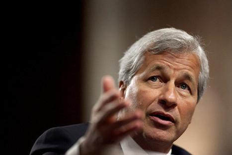 U.S. Bank Legal Bills Exceed $100 Billion - Bloomberg | US BANK robbed! | Scoop.it