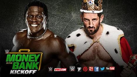 WWE Money In The Bank Kickoff 14th June (2015) Worldfree4u – Watch Online Free Download Web-DL | Tvcric.com | TvCric.Com | Scoop.it