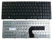 N61W キーボード 【高品質】純正アスースASUS ノートPCキーボード | cpufanjp | Scoop.it