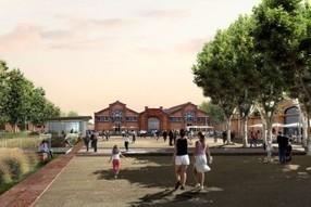 Riche actualité de l'immobilier neuf en Midi-Pyrénées | La lettre de Toulouse | Scoop.it