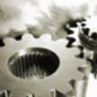 Partenariat public-privé : vers un nouveau modèle de développement culturel | Culture et Économie | Scoop.it