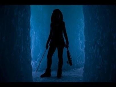 Crystallize - Lindsey Stirling (Dubstep Violin Original Song) | War In The Ukrain | Scoop.it