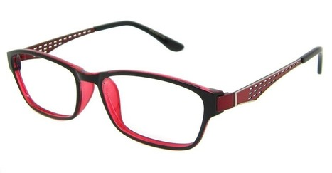 Shopping for Discounted Eyeglasses Online | VanjoGrinberg | Scoop.it